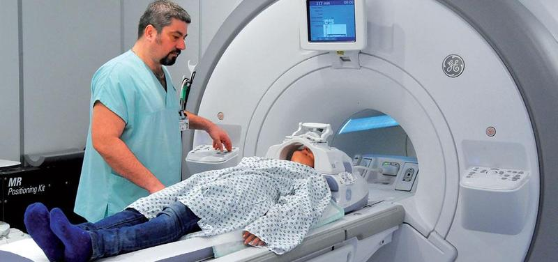 ICRC se soustředí i na Alzheimerovu chorobu