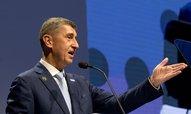 Babišovi zjevně koalice překáží, reagují na projev šéfa ANO ČSSD a lidovci