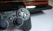 Sony Playstation 3