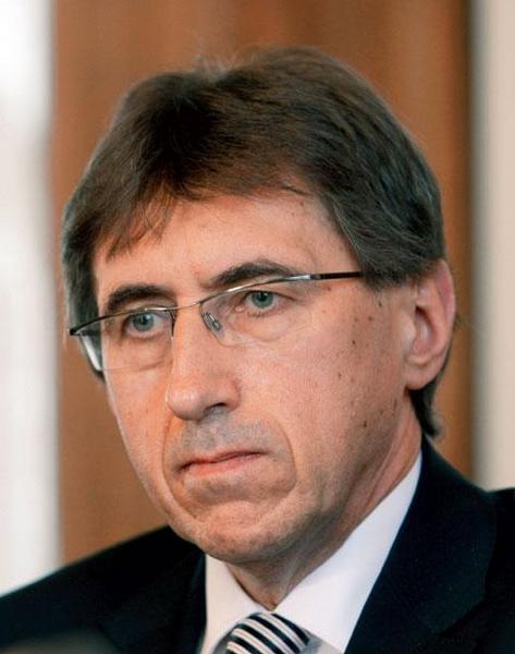 Vladimír Valenta.