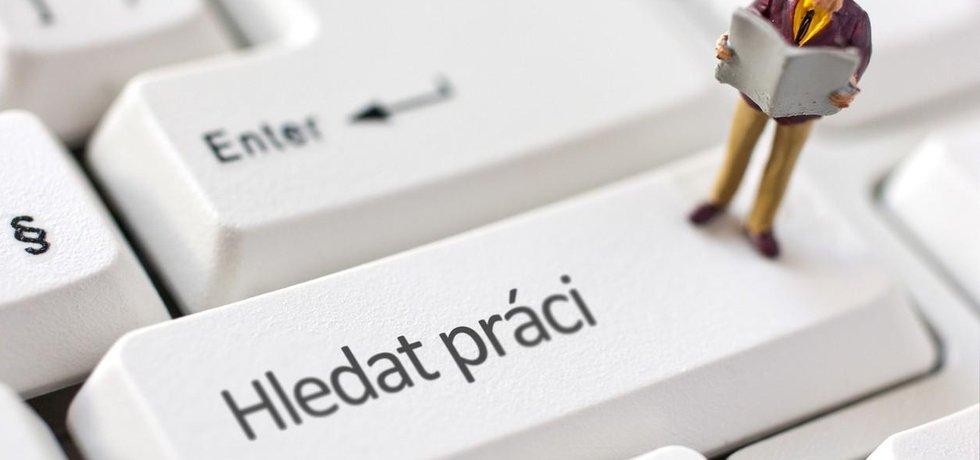 Aplikace Mentat chce hledat práci za vás
