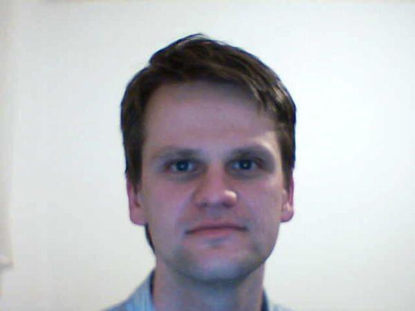 Peter Igaz