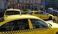 Maďarsko chce vystrnadit Uber, řidičům hodlá zabavovat auta