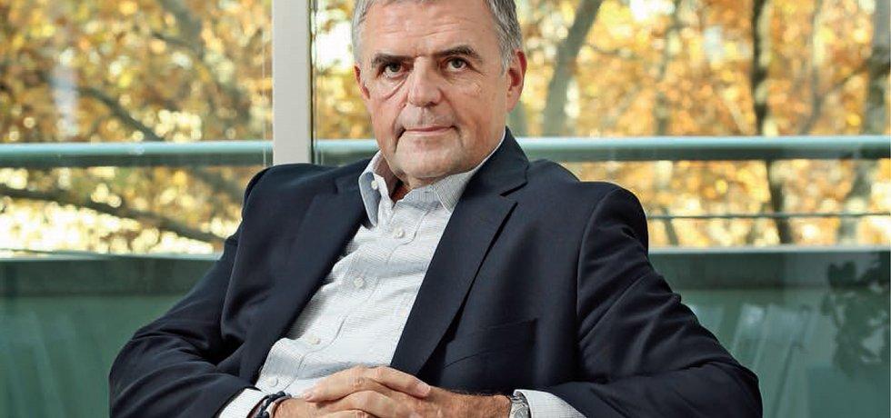 Vladimír Johanes