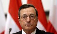 ECB připravuje trhy na velký zásah, inspiruje se Amerikou