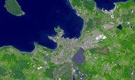 Estonsko zvětšilo území. Nově spočítalo své ostrovy