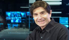 Daniel Stein Kubín