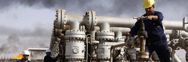 Ropa zdražila nejprudším tempem od roku 2009. Za měsíc o pětinu