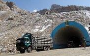 Strategickou afghánskou silnici chtějí stavět Češi
