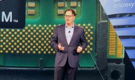 E15 z Las Vegas: Dell po převzetí EMC změní jméno