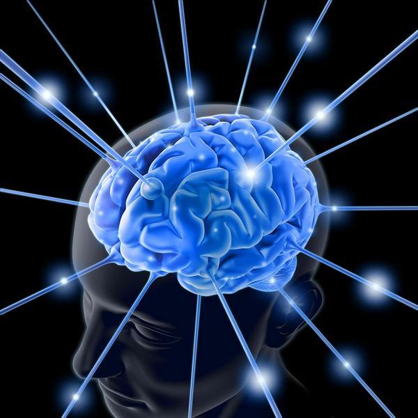 paměť, alzeheimerova choroba, hlava, mozek, Neurologie,