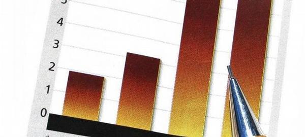 graf, růst
