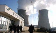 Křetínský, ČEZ, Finové a Maďaři. Ti všichni chtějí Slovenské elektrárny