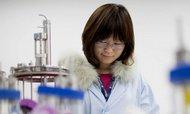 Česko chce čínským lékům zkrátit cestu do Evropy. A něco na tom vydělat