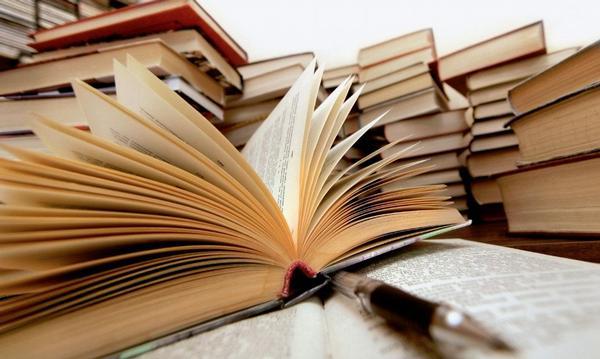 WikiSkripta z pohledu vydavatelů tištěných učebnic