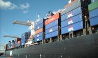 Francie: Jednání o TTIP asi zamrznou, stávající smlouvu bychom nepodepsali