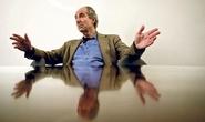 Philip Roth patří desítky let k nejvýraznějším americkým spisovatelům