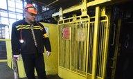 Moravskoslezské firmy mohou ihned zaměstnat desítky lidí z OKD