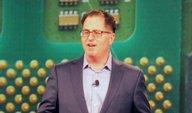 Michael Dell pro E15: Zdravotnictví čeká datová revoluce