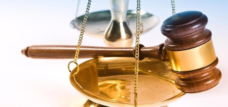 *soud, spravedlnost, justice, zákony