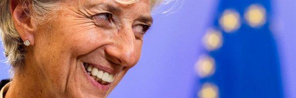 Šéfka MMF varuje před krizí rozvíjejících se zemí, svět prý není připraven