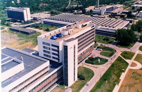 FN Brno