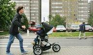 Sídlištní revoluce: Jižní Město pracuje na odtržení od Prahy
