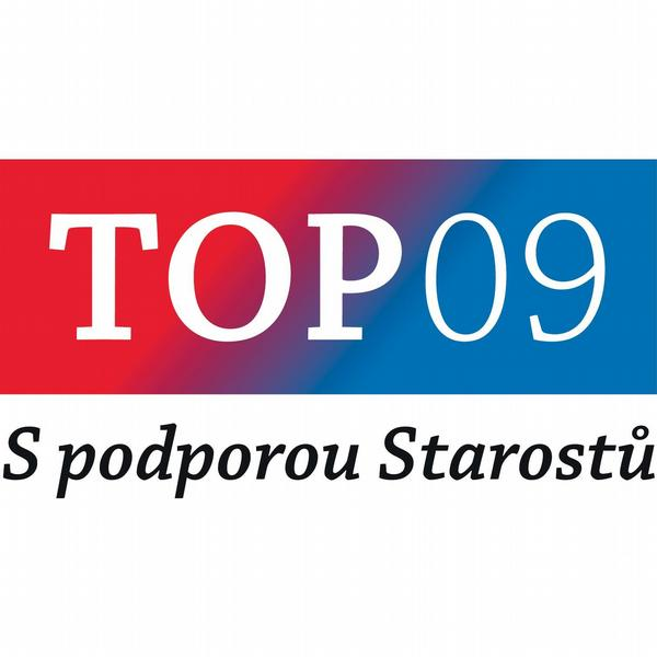 TOP09