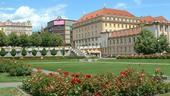 MZ, ministerstvo zdravotnictví