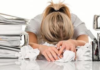 dokumenty, administrativa, papíry