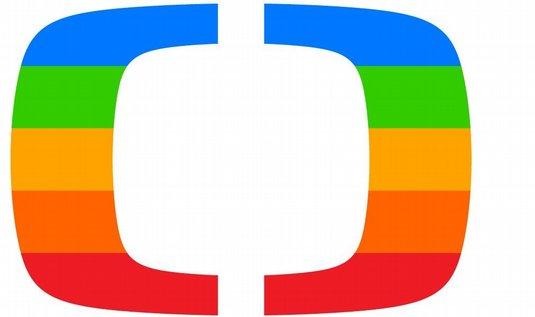 Logo ČT Déčko