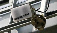 Posudky: Mýtné brány může spravovat jen Kapsch