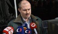 Kotlebovu stranu prošetřuje prokuratura, hrozí jí rozpuštění