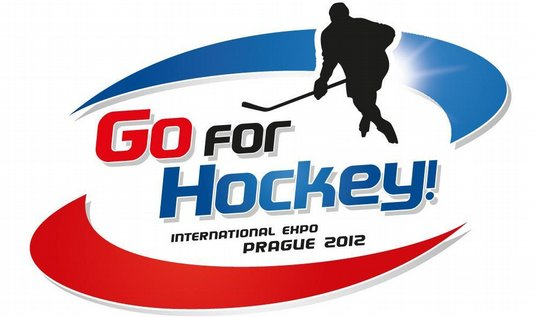  Go for Hockey