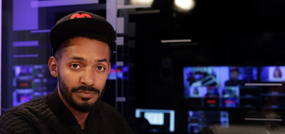 Yemi A.D. v Euro TV