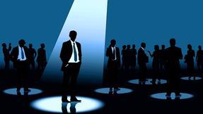 výběrové řízení, manažer, ředitel, nový ředitel, krizový manažer,