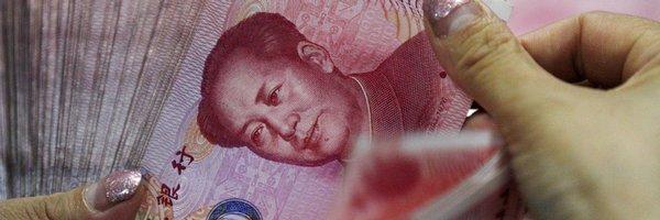 Jeffrey Frankel: Falešná stopa čínského akciového trhu