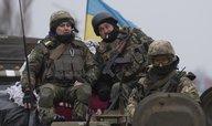 Západ jedná o tvrdší podobě protiruských sankcí za porušení míru