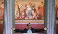 Trhy odřízly Řecko od zdrojů, aténská burza ztratila desetinu hodnoty