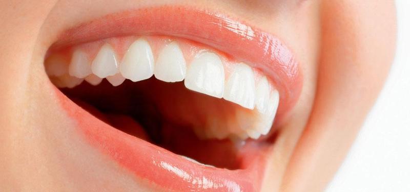 ilustrační fotografie; zuby, stomatologie