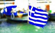Brusel: Řecký dluh můžeme prodloužit, ne odpustit