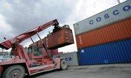 Český export byl i přes propad v Rusku rekordní. Pomohl vývoz do EU