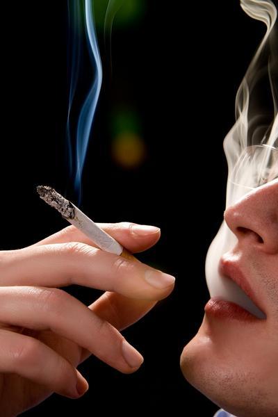 kouření, cigareta, tabák, cigarety