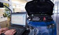 Německo chystá další emisní testy aut, zaměří se na oxidy dusíku