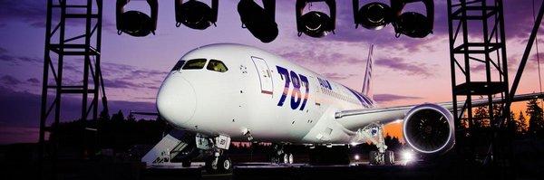 Americký regulátor vyšetřuje Boeing. Podezřívá ho z falšování účetnictví