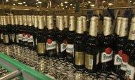 Prazdroj zdraží lahve a plechovky, ostatní pivovary ceny nemění