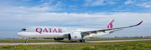 Letadlo, které nemělo vzniknout: První Airbus A350 míří do provozu