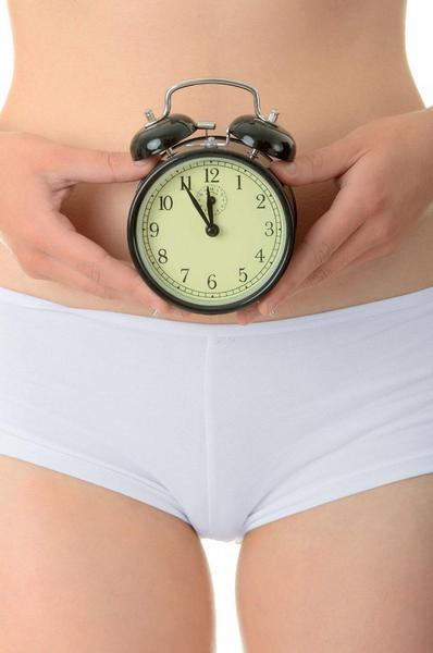 Inkontinence se týká žen i mužů