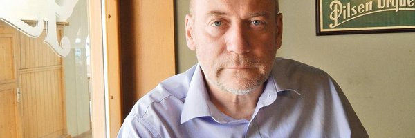 Boris Čajánek: Úzkokolejka by měla být fenoménem regionu