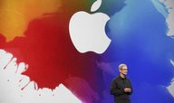 Apple vyuv propletence firem v Irsku, aby se vyhnul placen dan